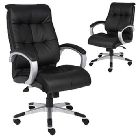 global industrial office chairs chairs vinyl upholstered chair plush
