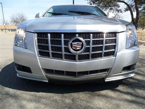 automobile air conditioning repair 2012 cadillac cts v transmission control buy used 2013 cadillac cts v coupe 2dr cpe air conditioning heated seats cruise control in tulsa