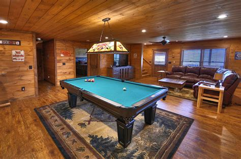 pool table stores on island wonderful rustic wooden floring and roof with black table