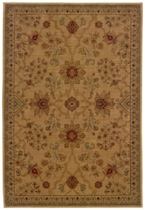 rugs calais runner area rug rugs havertys furniture