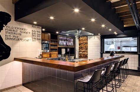 top wine bars top sydney wine bars and restaurants decanter
