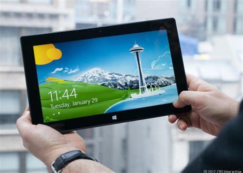 Microsoft Surface Pro 2 Di Indonesia surface pro dari microsoft langsung ludes di hari peluncurannya ganlob