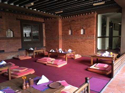 interior design of living room in nepal 87 interior design of living room in nepal bungalow