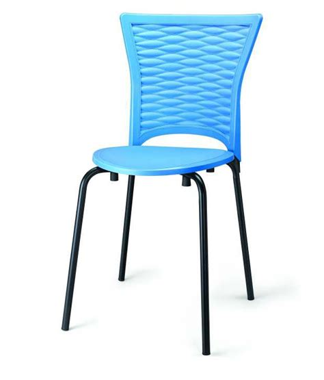 Www Nilkamal Furniture by Nilkamal Novella Chair Price At Flipkart Snapdeal Ebay