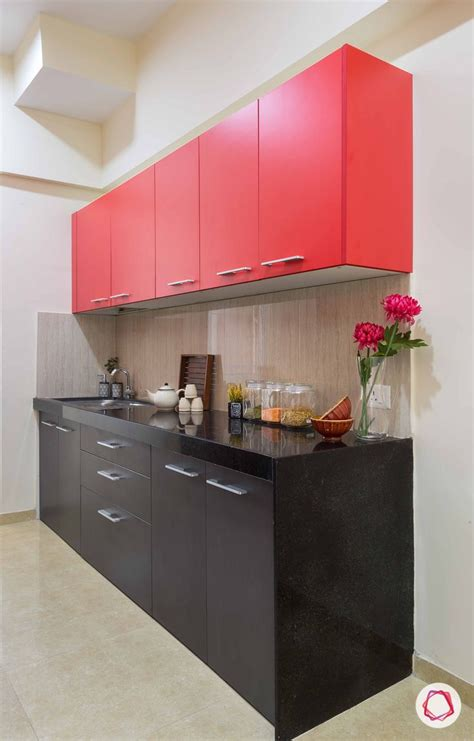 modular kitchens images pinterest contemporary unit kitchens kitchen counters kitchen designs
