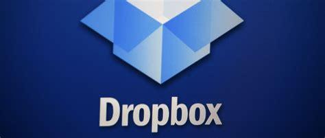 dropbox xbox dropbox na xbox one jest do tego aplikacja