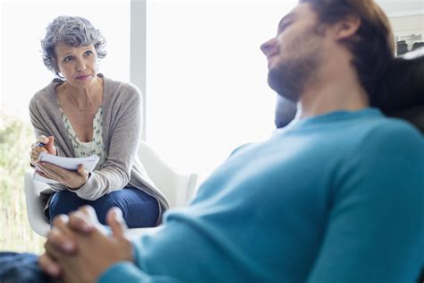What Is Rational Emotive Behavior Therapy