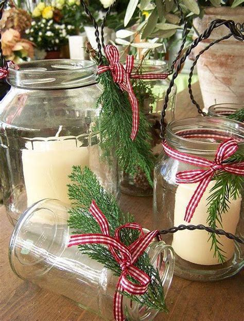 frugal christmas decorating ideas frugal decorating ideas all about