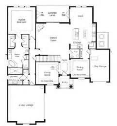 what is an open floor plan open floor plans the way we live today ontario home