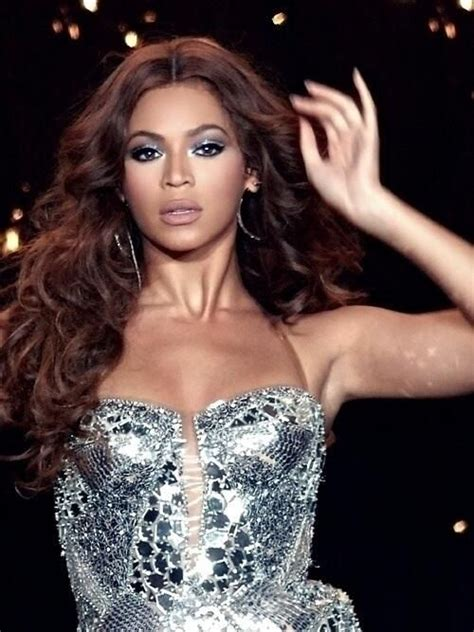 Beyonce The Experience Live Beyonce The Experience Tour B The O