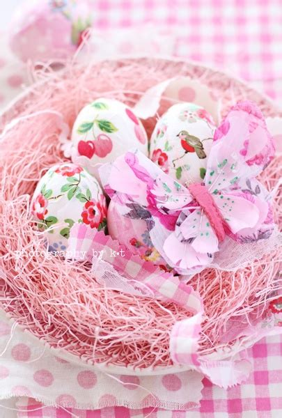 Shabby Chic Style 3454 by 96 Best Images About Shabby Chic Easter On