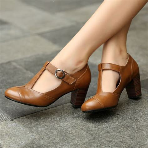25 best ideas about vintage shoes on