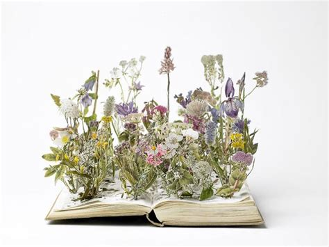 Book Garden by Post The Most Beautiful Exles Of Book Sculptures