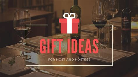 hostess gift ideas for dinner unique inexpensive host and hostess gift ideas etiquette