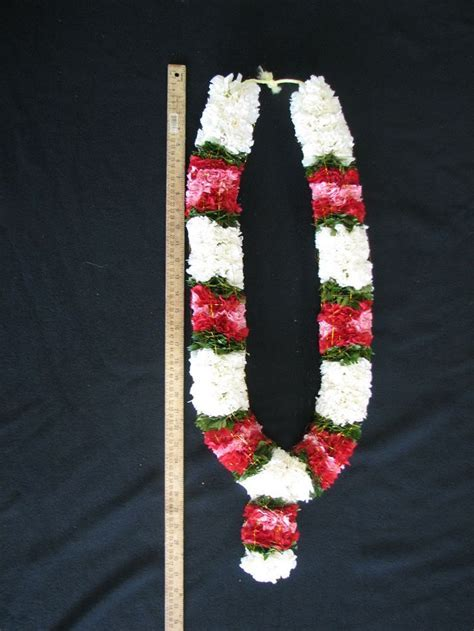 Fancy Florist   garlands for Hindu/Indian weddings   Craft
