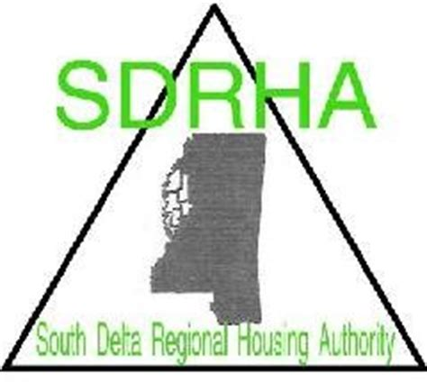 mississippi regional housing authority housing authorities in rolling fork rental assistance section 8 rentalhousingdeals com