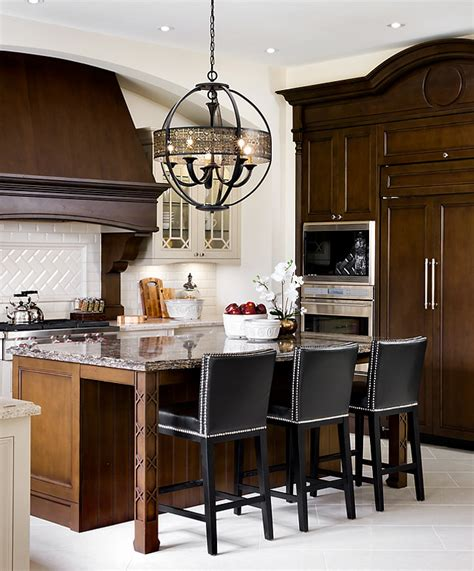 arsenal kitchen family home with sophisticated interiors home bunch an