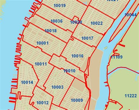 new york city zip code map simple architectures for complex enterprises