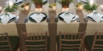 beautiful table settings green and brown yesenia s blog chelsea clinton wore not one but two vera wang gowns to her wedding to marc