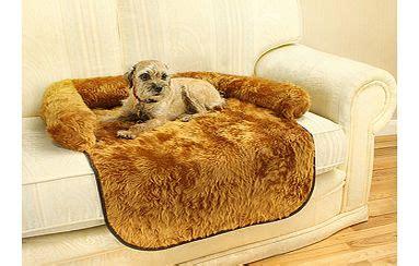 sofa saver dog the happys pet beds