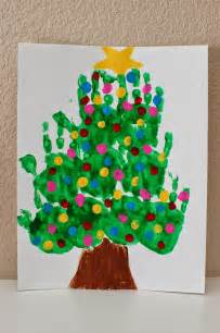 Christmas Art Craft - pinkie for pink kids christmas art projects