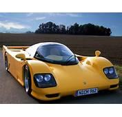 Porsche Dauer 962 LM Road Car 1994–96 Wallpapers 2048x1536