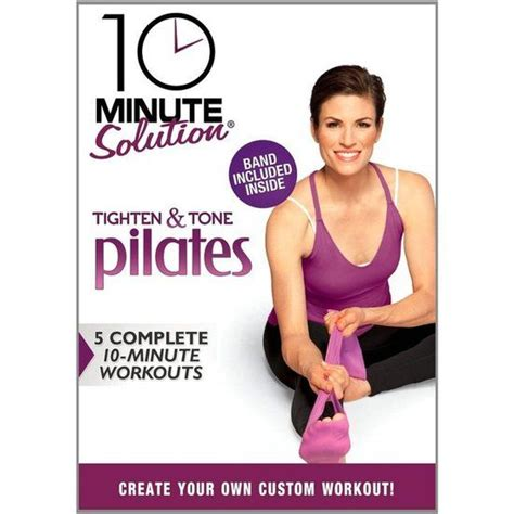 pilates dvd best 20 best best workouts dvds images on health