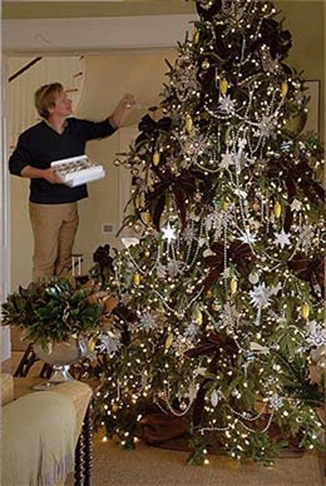 christmas decorating blogs the house of smiths home diy rustic christmas p allen smith