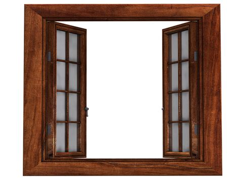 imagenes ventanas navideñas ilustraci 243 n gratis ventana ventanas de madera imagen