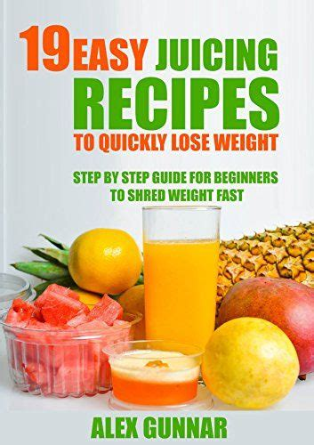 Vitamix Juice Recipes Detox by 165 Best Juicing Images On Clean Meals