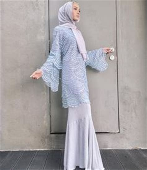 Camella Blouse By Abinaya Butik 305 likes 4 comments rosa abhal anggini rosabhal on
