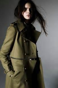military style coats for women 2018 wardrobelooks com