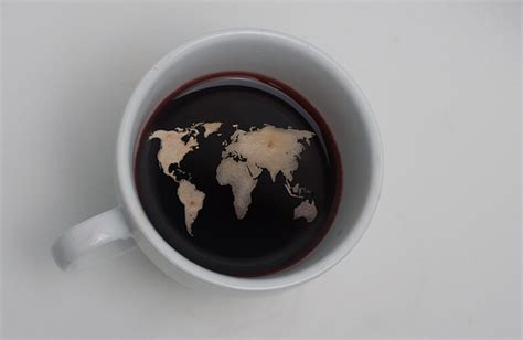 Coffee World 6869479867 614426ee33 z jpg