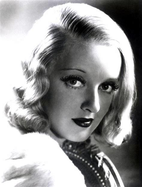 betty davies ur 226 nia jos 233 galisi filho bette davis eyes