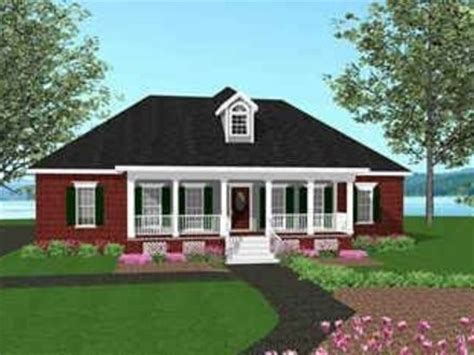 hip roof ranch house plans ranch house plans with open floor plan ranch house plans