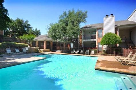 falltree apartments  lbj freeway mesquite tx