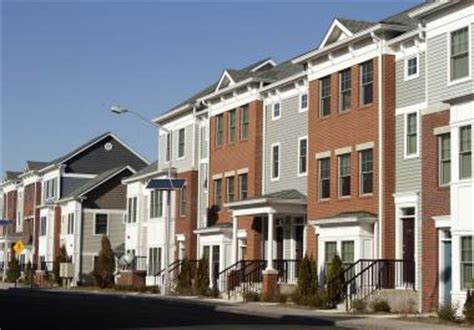 low income apartments jc nj with funding secured development starts three