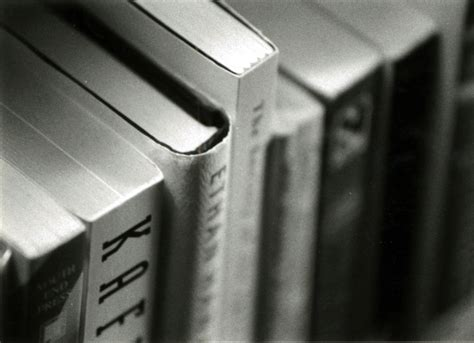 Black Book Search Black And White Books Photo Page Everystockphoto