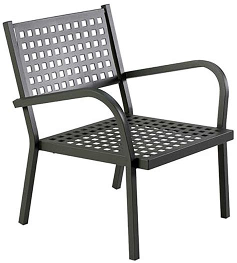 vendita sedie bologna vendita sedie bologna with vendita sedie bologna mobili