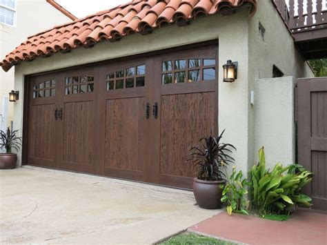 Garage Door Concord Ca Garage Door Repair Installation In Concord Ca Aaa Garage Door Repair Clayton Ca