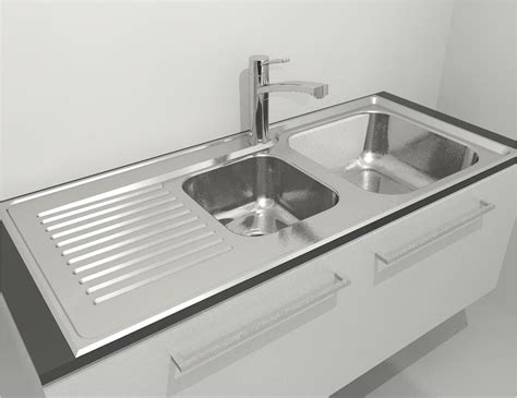 Clark Kitchen Sinks Stainless Steel Clark Kitchen Sinks Stainless Steel Clark Stainless Steel Large Single Bowl Undermount Kitchen