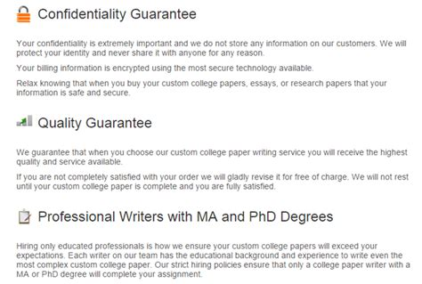 Custom Cheap Essay Writer Websites Au by Custom Persuasive Essay Writer Website For College