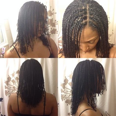 Mini Twist Hairstyles by 106 Best Images About Hair Mini Twists On