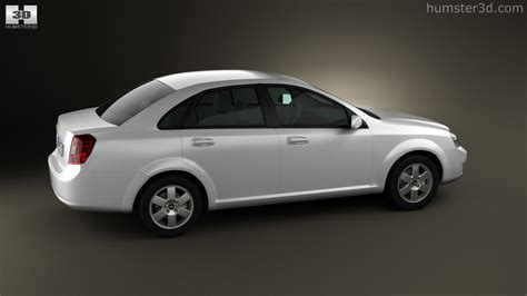 2011 chevrolet lacetti sedan pictures information and