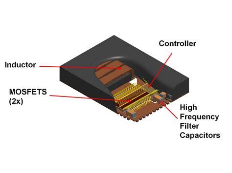 enpirion power inductor enpirion power inductor 28 images en5335qi 4600467 pdf datasheet ic on line intel 174