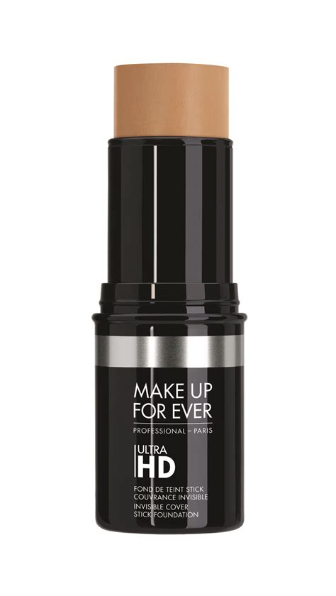 Foundation Make review pics make up for s new ultra hd fountation beaut ie