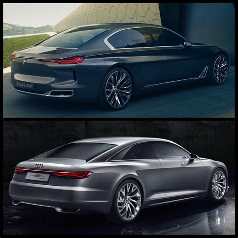 future audi a9 future audi a9 pixshark com images galleries with