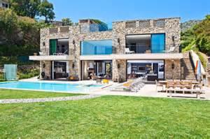 malibu homes malibu the 20 must see luxury villas