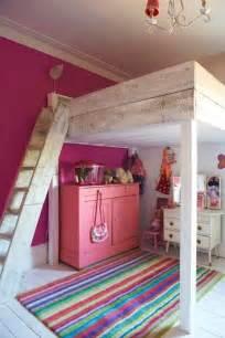 Children S Bedroom Decorating Ideas Uk Loft Beds Loft Beds And Bedroom Ideas On