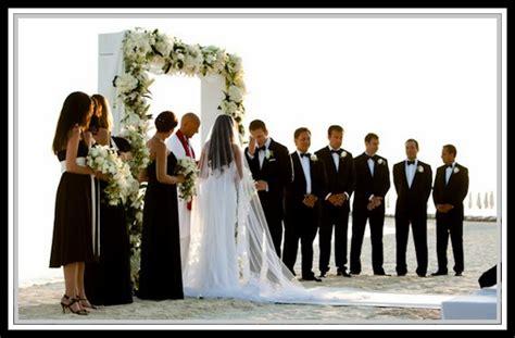 denis reggie wedding photography clipping design 187 archive wedding